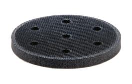 Soft Interface Pad 90 mm x 15 mm