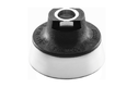 Foam Polishing Pad 80 mm
