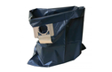 Waste Bag for VCP Dust Extractors