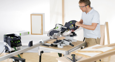 Multifunction Table for Kapex