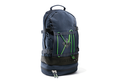 Festool Backpack