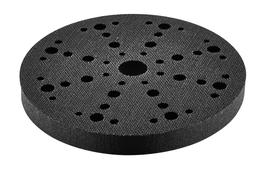Soft Interface Pad 150 mm x 15 mm
