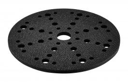 Soft Interface Pad 150 mm x 5 mm