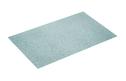 Granat Net Abrasive Sheet 80 mm x 133 mm