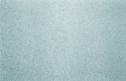 Granat Net Abrasive