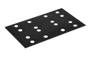 Protection Pad 80 mm x 133 mm
