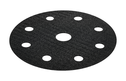 Protection Pad D125 mm