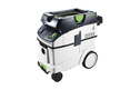 CTL 36 HEPA Dust Extractor