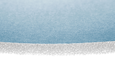 Granat Soft Abrasives