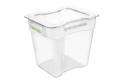 CT Extractor Cyclone Waste Container 20L