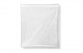 Dust Separator Cyclone Waste Bags